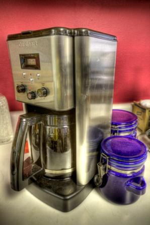 Coffee Pot2